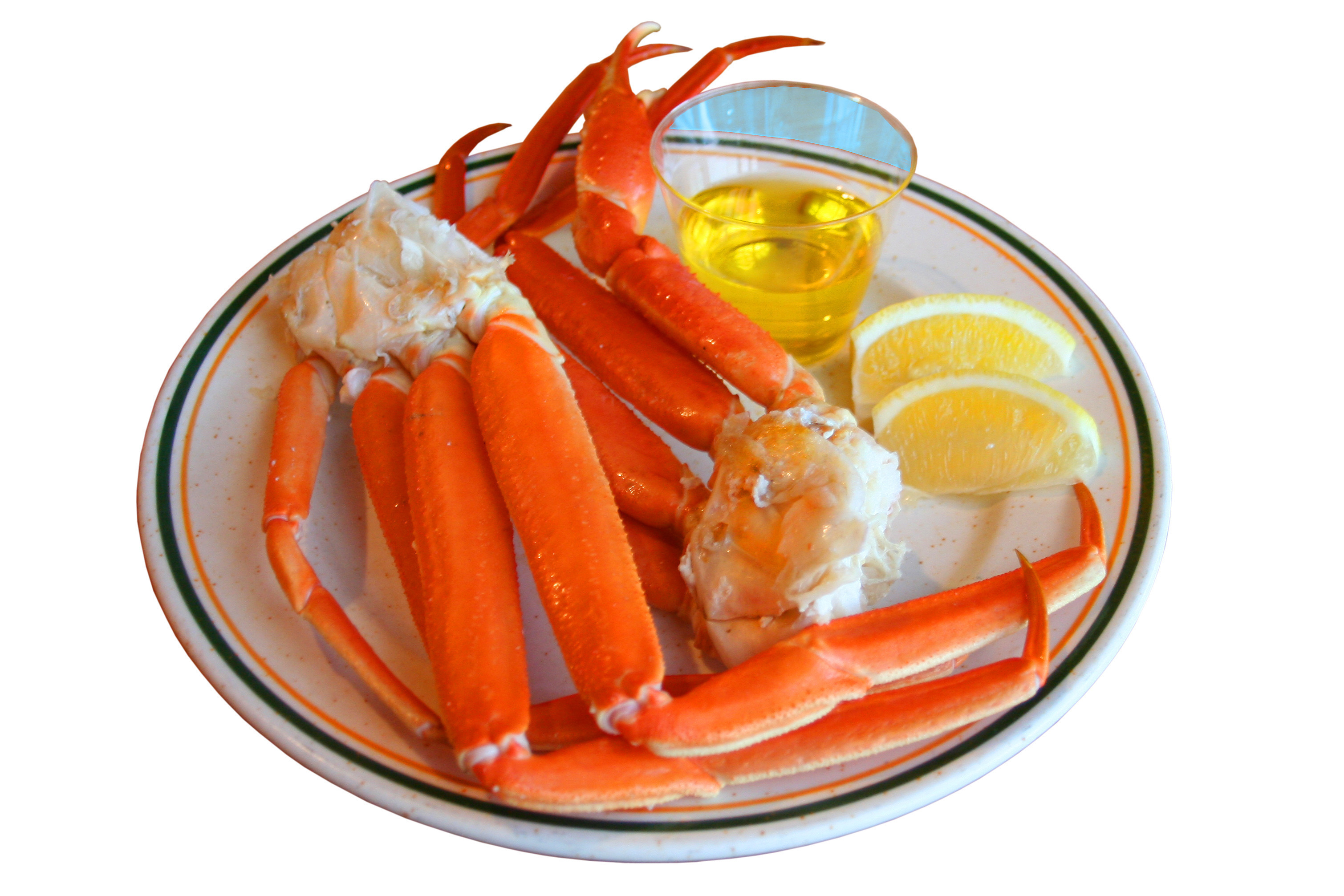 How to Cook Snow Crab Legs - Mighty Guide