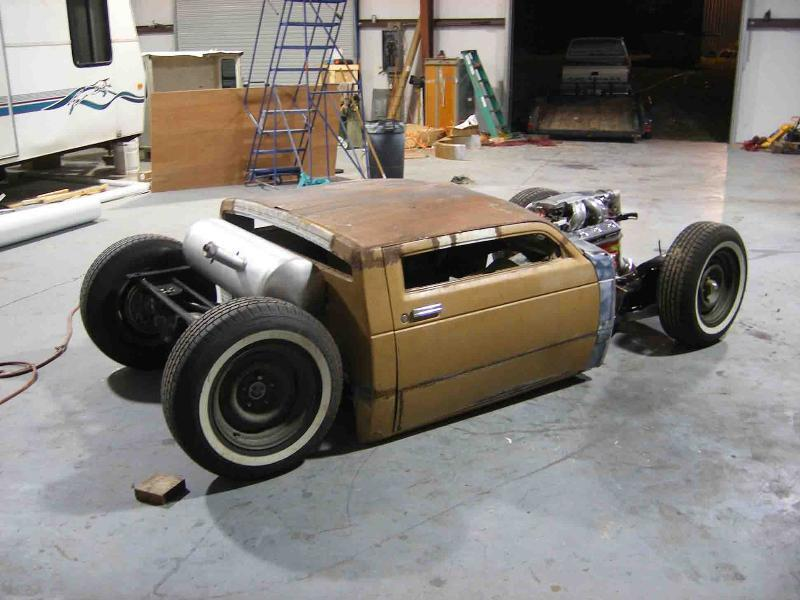 rat rod engines  rat  free engine image for user manual