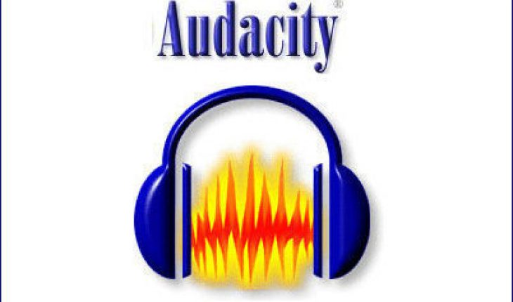 How to Use Audacity - Mighty Guide